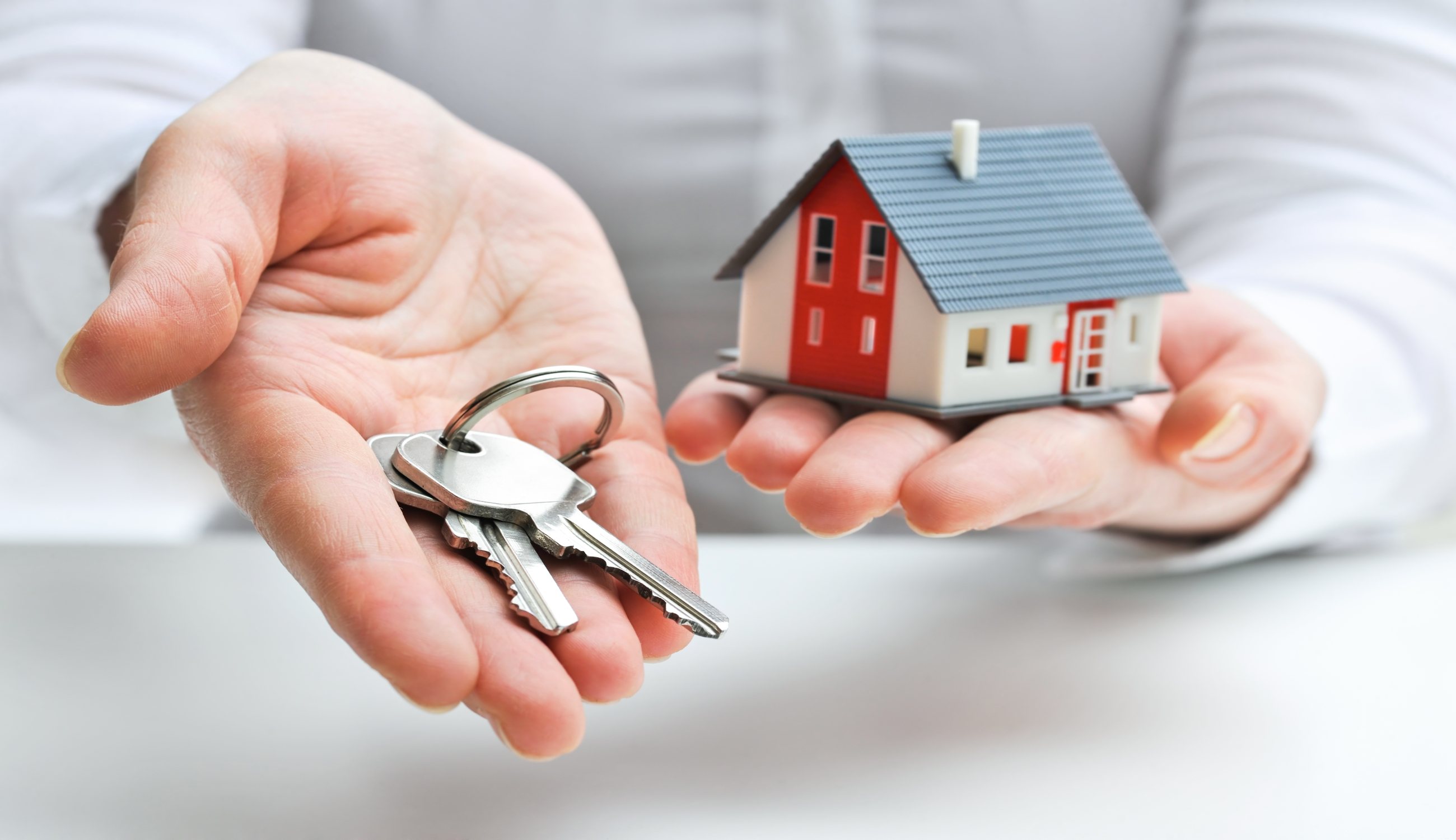 Twksfba invests in property management services in South Africa
